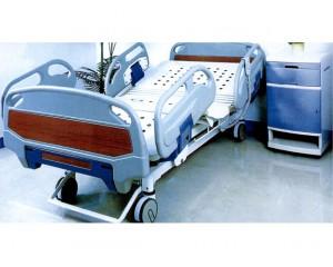 TBD41051 4动五功能电动医用床