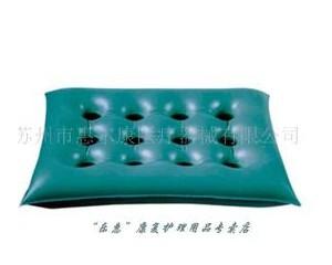 防褥疮方形气垫块