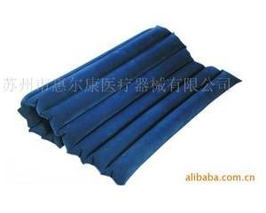 供应防褥疮气垫 绒面 条形 医用气垫