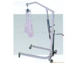 手动吊具 护理移动吊具 电动提升器 移动提升器