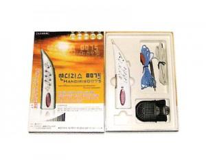 电子针 DB700