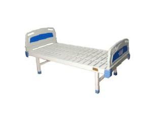 PE床头平床