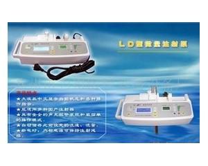 操作简便、安全可靠的注射泵