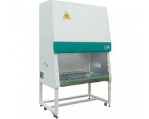 BSC-Ⅱ型生物安全柜