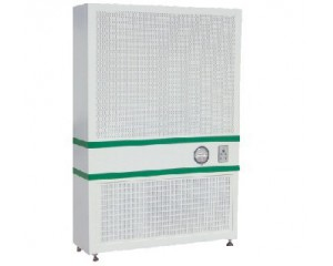 MACP系列移动式空气净化器