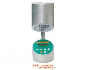 FKC系列浮游菌采样器