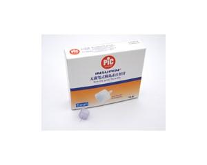 意大利PIC胰岛素注射针