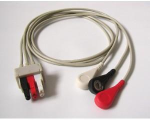 心电监护仪配件