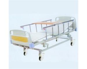 A-11 PP床头移动三摇床