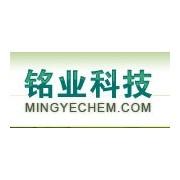 武汉铭业科技发展有限公司