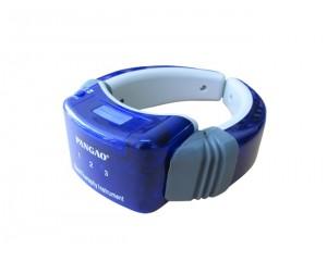 颈椎治疗仪