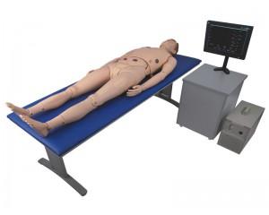 护理专业技能训练模型