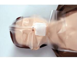CPR呼吸面膜(净宜)