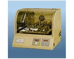 振荡器-振荡培养箱-摇床