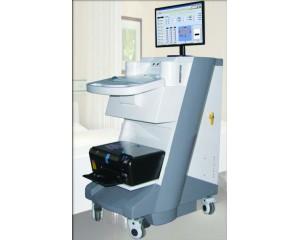 结肠透析机JCJ-1型