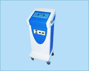乳腺病治疗机