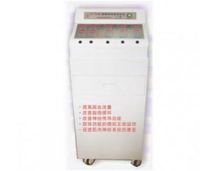 JD-2008脑循环系统治疗仪