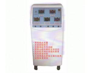 JD-2008BN脑电仿生电刺激仪