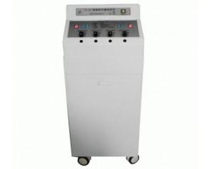 JD-202电脑低中频治疗仪