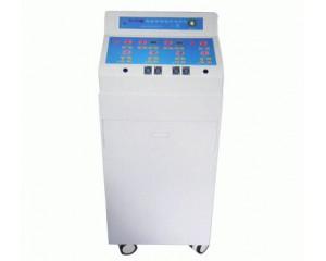 JD-203电脑磁电温热治疗仪