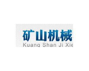 北京心睿聚仁科技有限公司