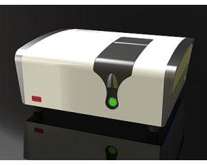 AMA 2100 全自动微流芯片分析仪