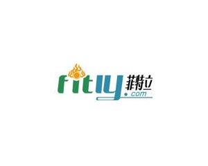 深圳菲特立科技有限公司
