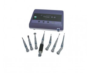 微型医用电动钻锯