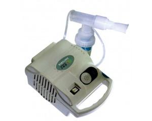 405D 压缩空气雾化器