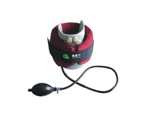 A型颈椎牵引器