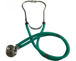 听诊器系列