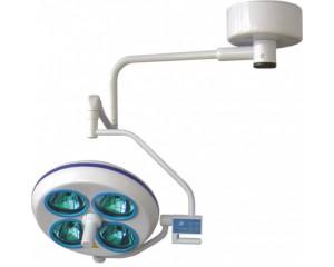 JSL2001 孔式手术无影灯系列