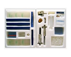 CD系列细胞检测设备套装