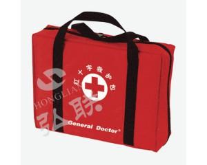急救器材及用品
