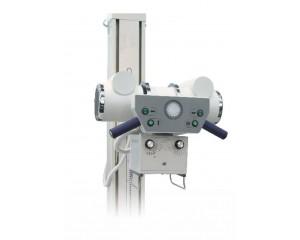 BTX8000高频医用诊断X线摄影机