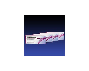 医用透明质酸钠凝胶(防粘连阻隔剂)
