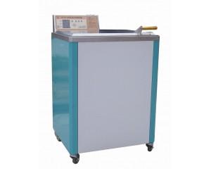 WJ型中药湿(煮)热烫敷装置