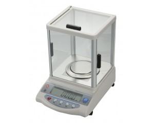 YP-C液晶电子天平