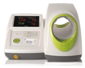 BPBIO320全自动血压计