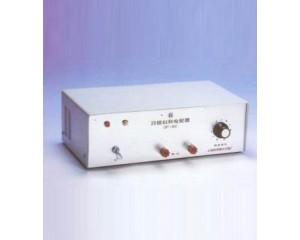 双极妇科电熨器