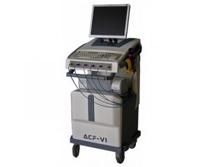 ACF-V1脉搏波速测定仪(动脉硬化检测仪)