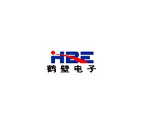 河南省鹤壁电子研究所有限公司