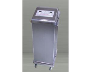 FY-1008型物理控温仪