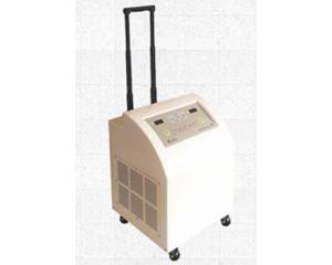 FY-1008II型物理控温仪