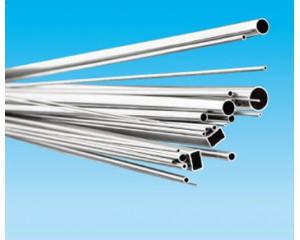 不锈钢毛细管和其它金属毛细管