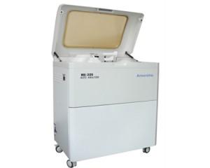 MOL-320全自动生化分析仪