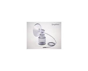 丝迈负压可调式平衡吸乳器配件(单人用)