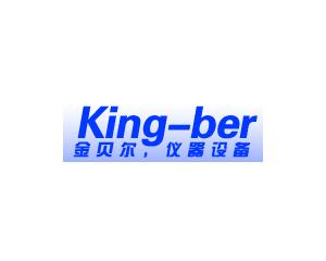 天津市金贝尔科技有限公司