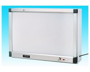 XD系列X射线胶片观片灯-立体调光型
