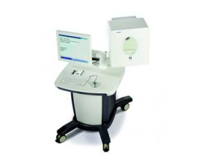 中医体质辨识系统 DS01-A型舌面脉信息采集系统